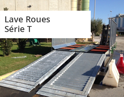 Lave-Roues-Serie-T