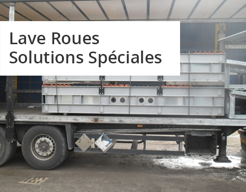 Lave-Roues-Solutions-Speciales