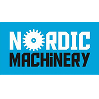 Nordic machinery tunisia