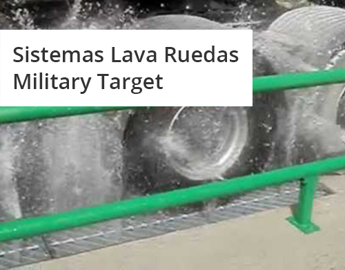 Sistemas-Lava-Ruedas-Military-Target