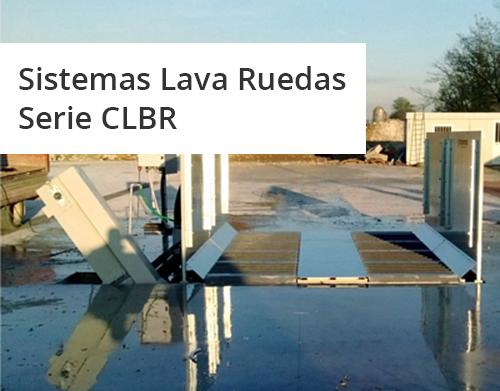 Sistemas-Lava-Ruedas-Serie-CLBR