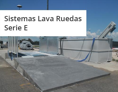 Sistemas-Lava-Ruedas-Serie-E