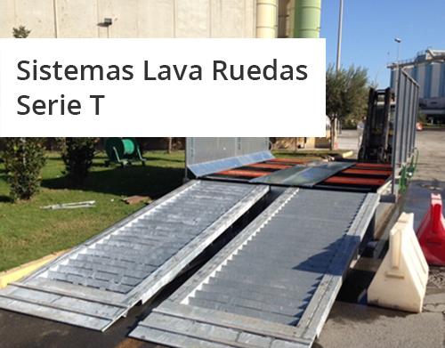 Sistemas-Lava-Ruedas-Serie-T