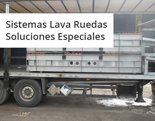 Sistemas-Lava-Ruedas-Soluciones-Especiales