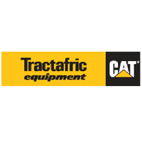 Tractrafric morocco