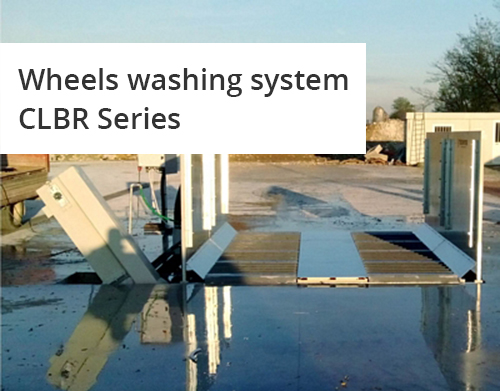 Wheels-washing-system-CLBR-Series