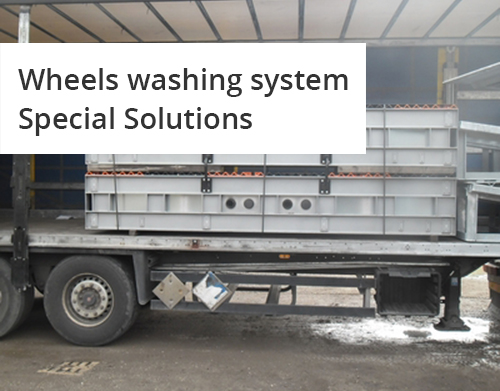 Wheels-washing-system-Special-Solutions