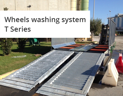 Wheels-washing-system-T-Series