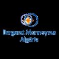bergerat-monnoyeur-algerie