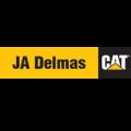 ja-delmas