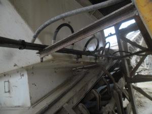 abbattimento-polveri-a-bordo-macchina-16