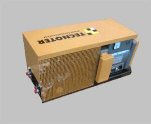 Generatori-e-GPU-a-motore-idraulico-01